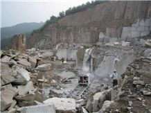 /quarries-231/china-grey-quartzite-quarry