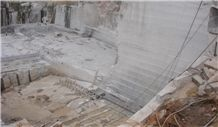 /quarries-163/viscont-white-china-quarry