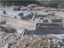 /picture/Quarry/201108/32121/kandla-grey-sandstone-quarry-quarry1-228B.JPG
