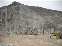 /picture/Quarry/201108/32255/noble-marron-imperial-marble-dark-emperador-quarry-quarry1-222B.JPG