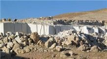/picture/Quarry/201108/42278/kezeni-beige-marble-quarry-quarry1-253B.JPG