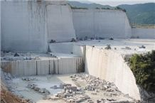 /picture/Quarry/201108/45732/g664-granite-quarry-quarry1-217B.JPG