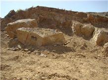 /picture/Quarry/201108/56751/black-gold-marble-quarry-quarry1-249B.JPG