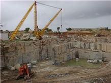 /picture/Quarry/201108/64916/rainforest-green-marble-bidasar-green-marble-quarry-quarry1-219B.JPG