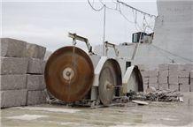 /picture/Quarry/201108/66982/g687-granite-quarry-quarry1-242B.JPG