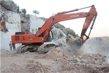 /picture/Quarry/201108/67512/fossil-beige-marble-kahramanmaras-quarry-quarry1-30B.JPG