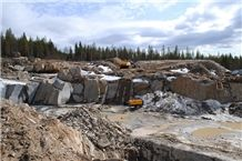 /quarries-129/lappia-silver-slate-puolanka-quarry