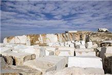 /picture/Quarry/201108/67758/afyon-emirdag-silver-travertine-quarry-quarry1-132B.JPG