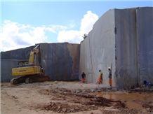 /picture/Quarry/201108/67870/eagle-blue-granite-impala-blue-granite-quarry-quarry1-143B.JPG