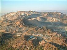 /picture/Quarry/201108/67870/marikana-granite-nero-impala-granite-quarry-quarry1-142B.JPG