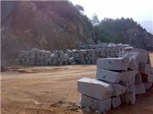 /picture/Quarry/201108/67935/g635-granite-anxi-red-granite-quarry-quarry1-164B.JPG