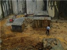 /picture/Quarry/201108/68506/tree-black-black-wooden-marble-quarry-quarry1-258B.JPG