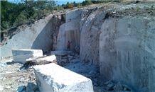 /picture/Quarry/201108/7130/honeymoon-onyx-quarry-quarry1-182B.JPG
