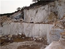/picture/Quarry/201108/7130/white-crystal-onyx-quarry-quarry1-183B.JPG