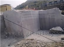 /picture/Quarry/201109/60404/wooden-grey-marble-grey-wood-grain-marble-quarry-quarry1-278B.JPG