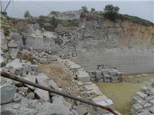 /picture/Quarry/201109/63675/g341-granite-quarry-quarry1-283B.JPG