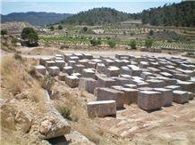 /picture/Quarry/201109/7507/dark-emperador-marbe-marron-emperador-marble-quarry-quarry1-272B.JPG
