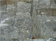 /quarries-323/veria-green-marble-quarry