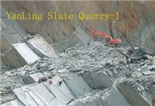/picture/Quarry/201110/6375/jiangxi-black-slate-quarry-quarry1-307B.JPG
