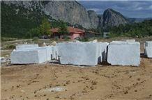 /picture/Quarry/201110/68954/grey-mink-tundra-grey-marble-quarry-quarry1-337B.JPG