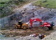 /picture/Quarry/201110/69782/nero-picasso-marble-quarry-quarry1-344B.JPG