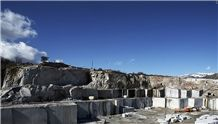 /picture/Quarry/201111/15919/blanco-berrocal-granite-quarry-quarry1-396B.JPG