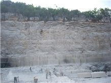 /picture/Quarry/201111/36816/china-guizhou-wooden-white-marble-quarry-quarry1-388B.JPG