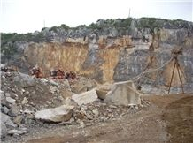 /picture/Quarry/201111/36816/china-wooden-grey-quarry-quarry1-394B.JPG