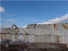 /picture/Quarry/201111/59825/antique-beige-marble-quarry-quarry1-352B.JPG