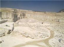 /picture/Quarry/201111/59825/classic-denizli-travertine-quarry-quarry1-348B.JPG