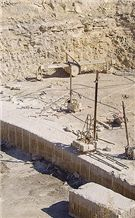 /quarries-367/incomar-lleida-white-sandstone-quarry