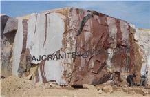 /quarries-377/imperial-red-granite-quarry