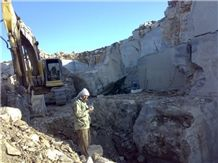 /picture/Quarry/201112/13569/caesar-brown-marble-maron-kesra-marble-quarry-quarry1-424B.JPG