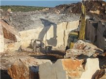 /picture/Quarry/201112/13569/thala-beige-limestone-quarry-quarry1-423B.JPG