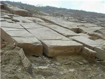 /picture/Quarry/201112/57378/mashriq-grey-quarry1-405B.JPG