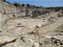 /quarries-412/musicco-trani-biancone-limestone-quarry