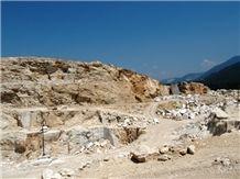 /picture/Quarry/201112/71025/classic-light-travertine-denizli-quarry-quarry1-404B.JPG