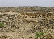 /picture/Quarry/201201/33260/pakistan-yellow-sandstone-quarry-quarry1-431B.JPG