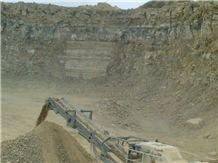 /quarries-451/mandra-bair-fossil-stone-quarry
