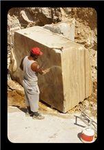 /picture/Quarry/201201/66320/honey-onyx-royal-onyx-quarry-quarry1-447B.JPG
