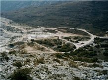 /picture/Quarry/201201/71971/bianco-sivec-marble-white-marble-quarry-quarry1-452B.JPG