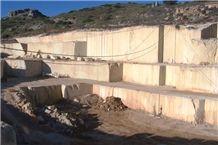 /picture/Quarry/201202/28798/arenisca-crema-villamonte-sandstone-quarry-quarry1-488B.JPG