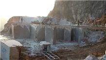 /picture/Quarry/201202/66477/lucciano-marron-brown-emperador-marble-quarry-quarry1-513B.JPG