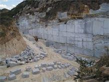 /picture/Quarry/201202/7293/azul-macaubas-quartzite-quarry-quarry1-484B.JPG