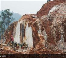 /picture/Quarry/201202/75102/hunan-shining-balls-marble-quarry-quarry1-515B.JPG