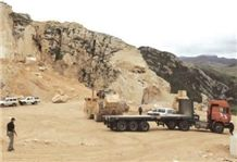 /quarries-595/inka-gold-travertine-quarry