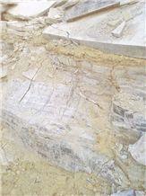 /picture/Quarry/201203/72374/turkey-white-slate-quarry-quarry1-552B.JPG