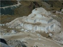 /picture/Quarry/201203/74207/crema-de-novo-white-rose-marble-quarry-quarry1-481B.JPG