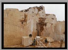 /picture/Quarry/201203/76293/bursa-beige-rose-quarry-bursa-rosa-beige-marble-quarry1-547B.JPG