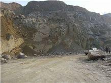 /picture/Quarry/201203/76457/shanxi-black-granite-quarry-quarry1-548B.JPG
